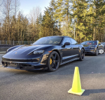 Porsche-Taycan-Vancouver-Island-Motorsport-Circuit-parked.png